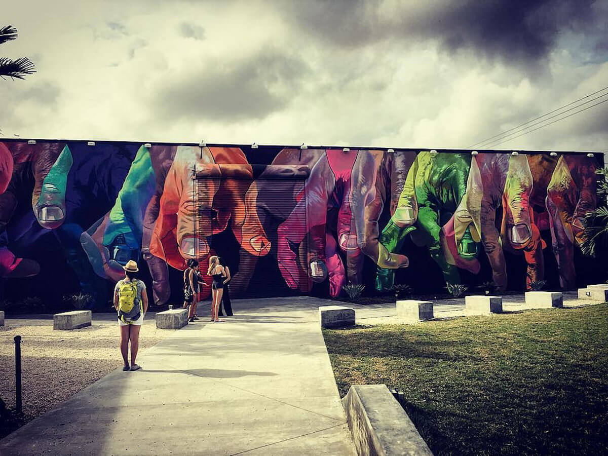wynwood-art-district-miami-florida.jpg