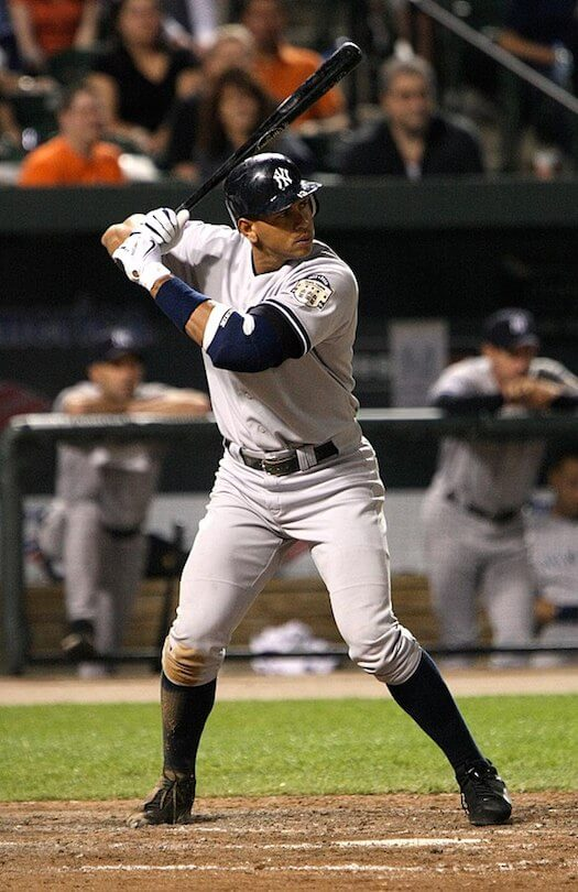 Alex-Rodriguez-baseball-player-famous-people-miami.jpg