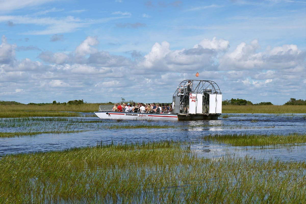 airboat-tour-everglades-florida.jpg