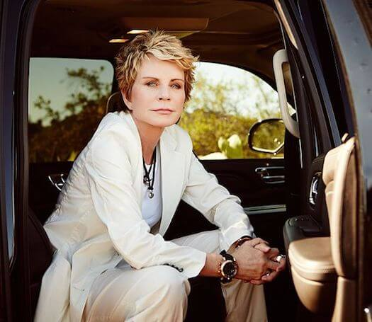 Patricia-cornwell-crime-writer-famous-people-miami.jpg