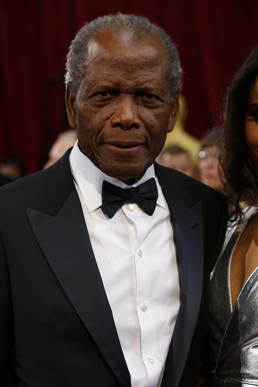 Sir-sidney-poitier-actor-famous-people-miami.jpg