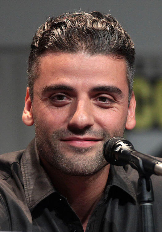 Oscar-Isaac-actor-famous-people-miami.jpg