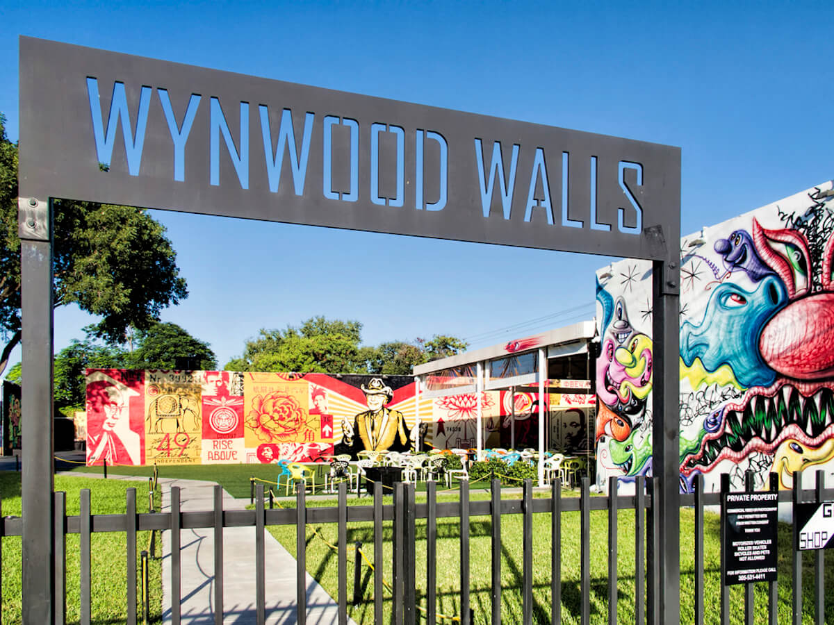 wynwood-walls-art-district-Miami.jpg