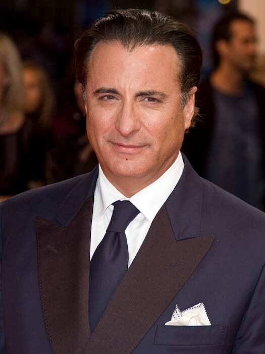 Andy_Garcia_at_the_2009_Deauville_American_Film_Festival-01A.jpg