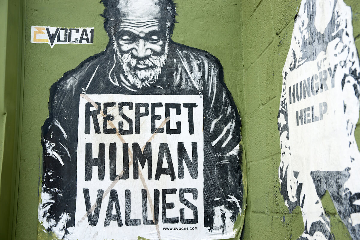 Wynwood-art-district-miami-florida-Respect-Human-Values-Street.jpg