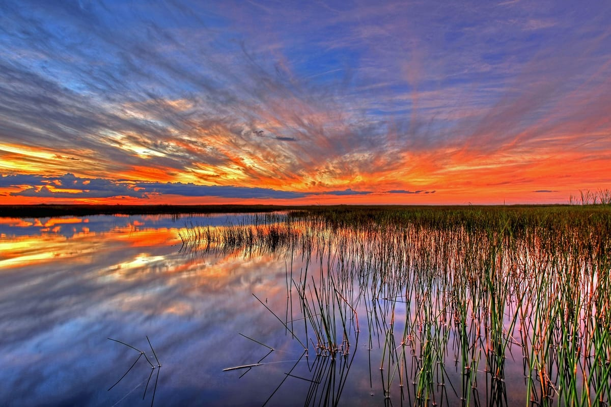 sunset-over-florida-everglades.jpg