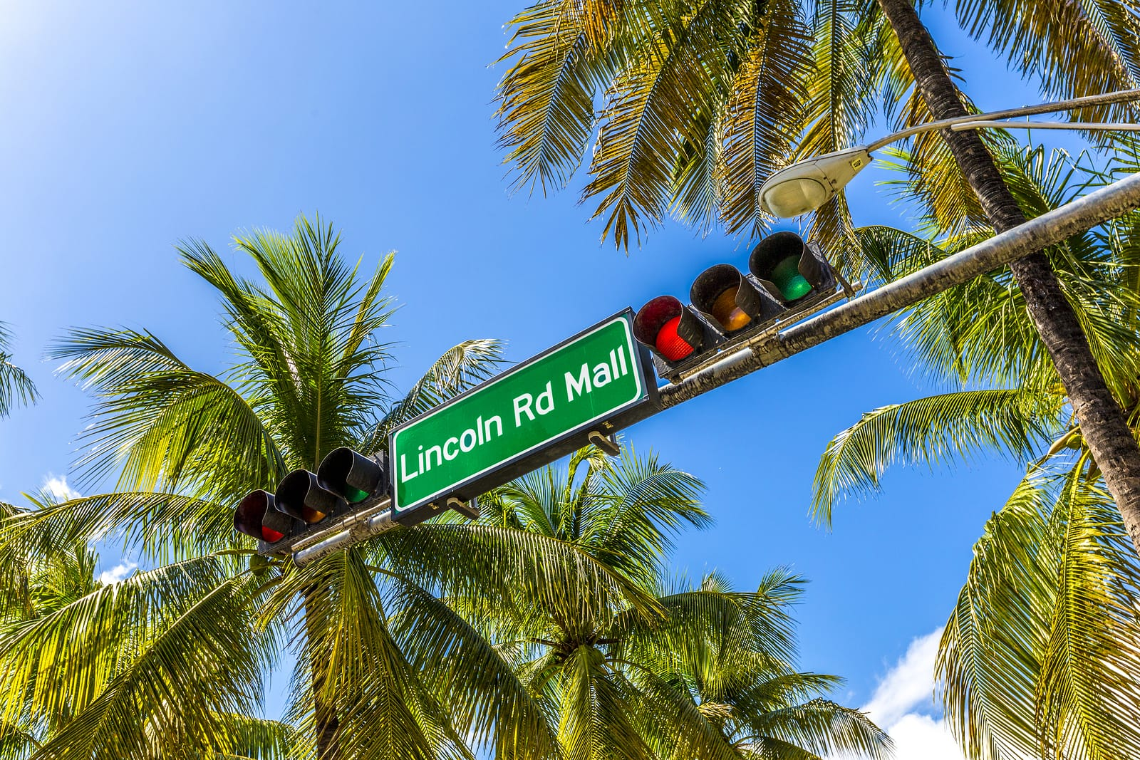 GLM-Street-Sign-Lincoln-Road-Mall.jpg